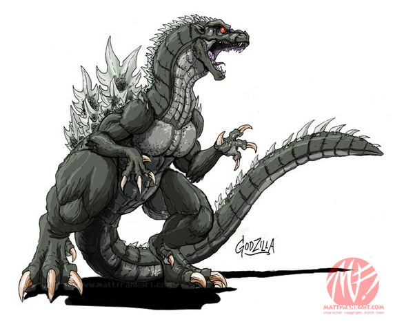 File:Godzilla EX.png