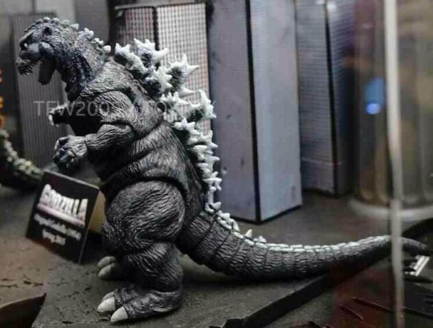 File:NECA Godzilla 1954 2.jpg