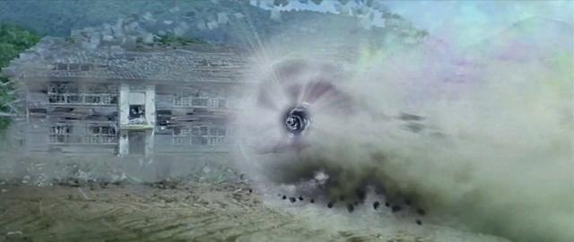 File:Godzilla vs. Megaguirus - Black hole.png