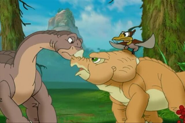 File:LAND BEFORE TIME XIII title01046 00.jpg