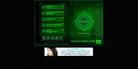 Toho-a-park.com