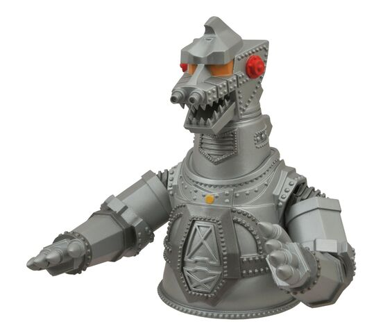 File:Diamond Select MechaGodzilla Vinyl Bust Bank.jpg