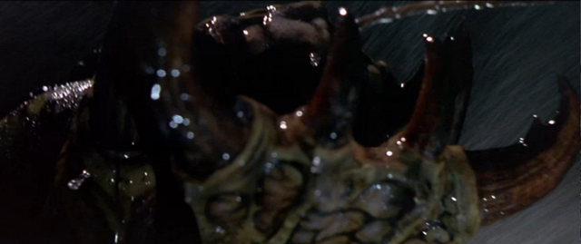 File:Godzilla vs. Megaguirus - Meganulon mouth super close-up.png
