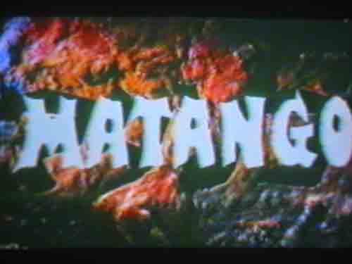 File:Matango International Title Card.jpg