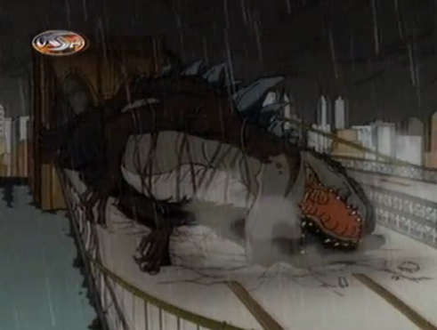 File:Zilla Animated 14.png