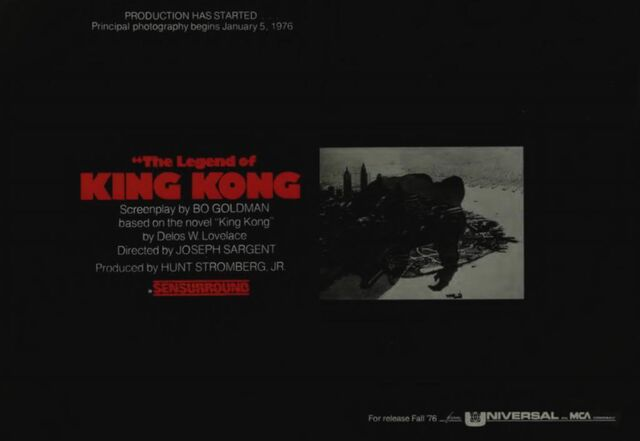 File:The Legend of King Kong Ad.jpg