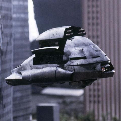File:Godzilla.jp - 16 - Super X.jpg