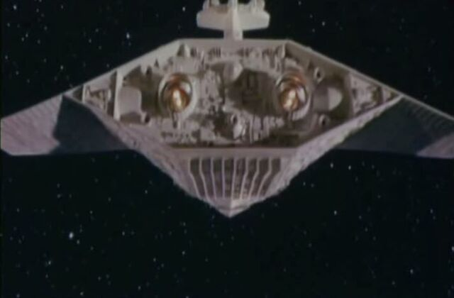 File:O HAI STAR DESTROYER 9.jpg