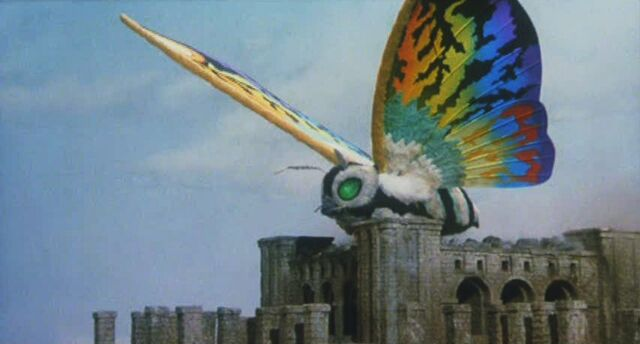 File:Rebirth of Mothra 2 img 8.jpg