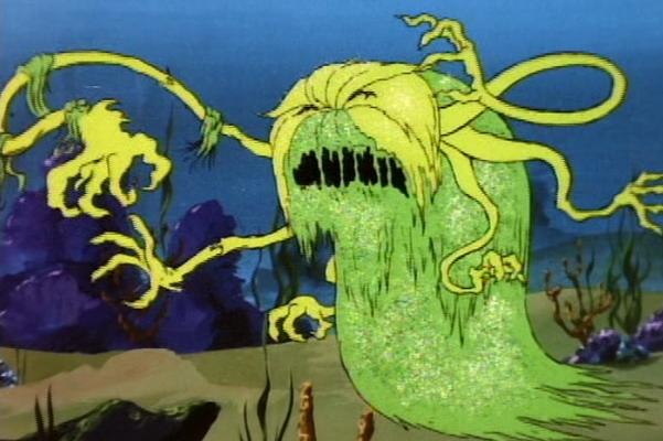 File:Seaweed Monster.png