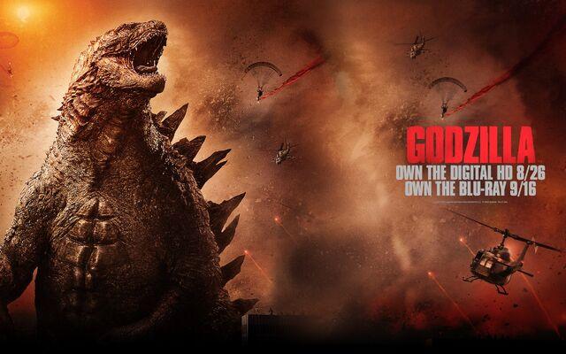 File:Godzilla 2014 Digital HD 8 26 Blu-ray 9 16 Twitter.jpeg