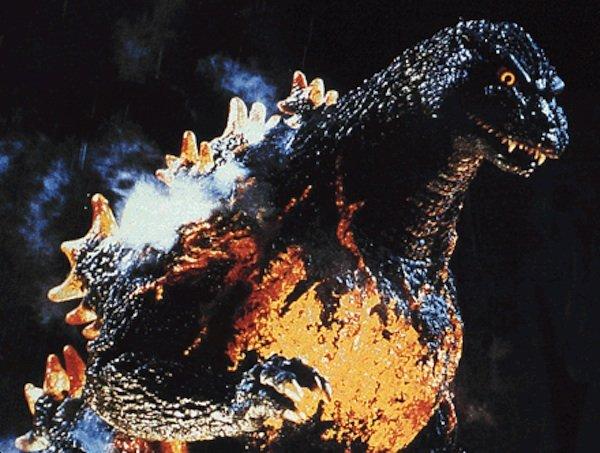 File:Godzilla pic t600.jpg
