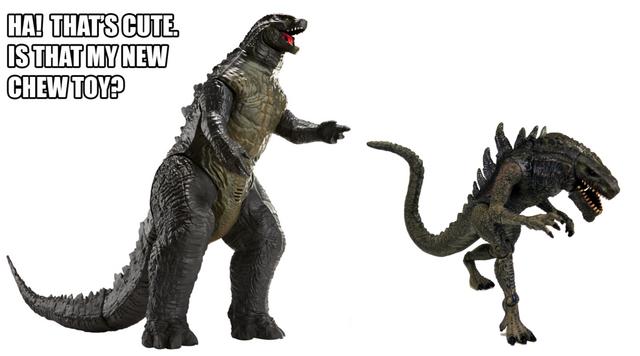 File:Godzilla toy meme by kaijugroupie84-d7akg95.png