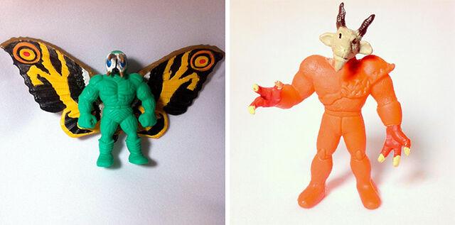 File:Manly Mothra vs manly goatimage.jpeg