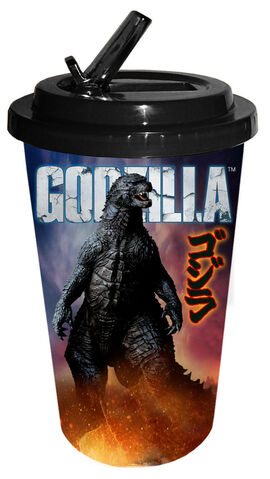 File:Godzilla 2014 Silver Buffalo Flip Straw Cold Cup.jpg