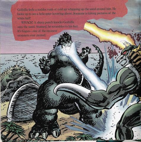 File:Godzilla On Monster Island (12).jpg