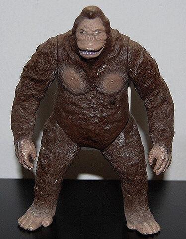File:Bandai King Kong 1962.jpg