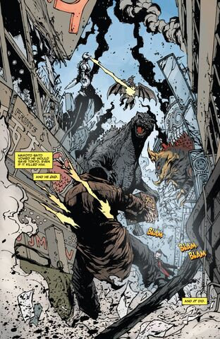 File:GANGSTERS AND GOLIATHS Issue 5 - Page 1.jpg