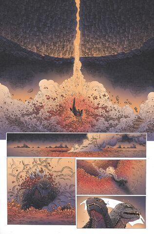 File:Godzilla In Hell Issue 1 pg 3.jpg