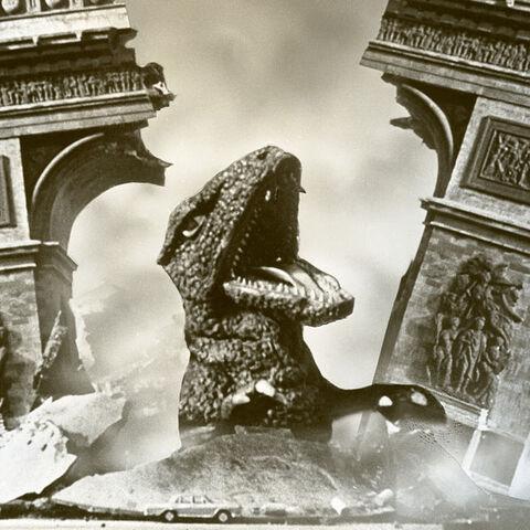 Файл:Gorosaurus 0.jpg