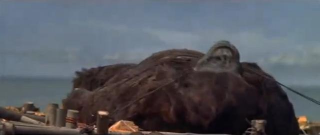 File:King Kong vs. Godzilla - 31 - King Kong Wakes Up.png