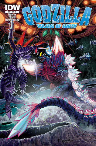 File:RULERS OF EARTH Issue 17 CVR RI.jpg