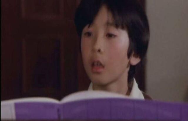 File:Token Gamera movie kid number 4,366 4.jpg