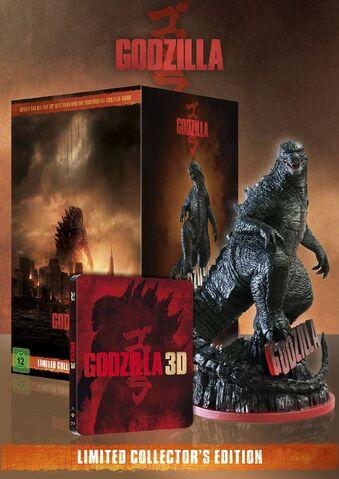 File:Godzilla 2014 Collectors Edition Germany.jpg
