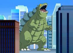 File:Godzilla Reference 24.jpg