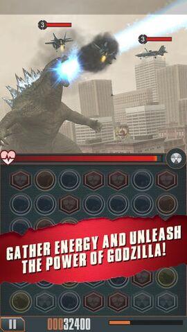 File:Godzilla Smash3 Redone Atomic Breath Screenshot.jpg