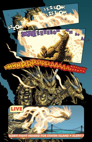 File:ONGOING Issue 13 - Page 2.jpg