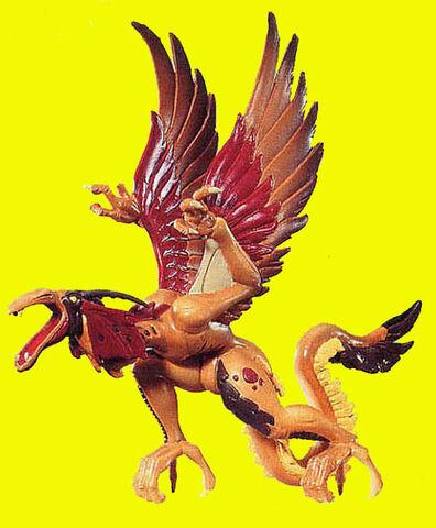 File:Quetzals a .jpeg