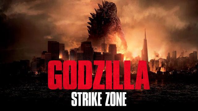 File:Godzilla Strike Zone.jpg
