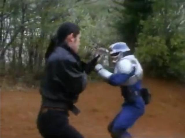 File:Masato vs Guyborg.PNG