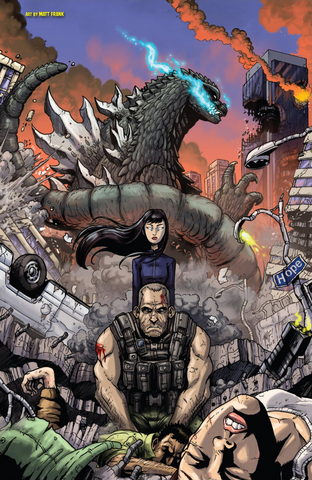 File:ONGOING Issue 8 CVR RI Art.png