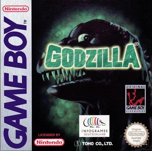 File:Godzilla gameboy EU boxart.png