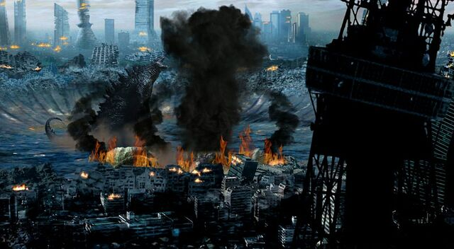 File:The result of the explosion with kaijus by pyro raptor-d8fywdb.jpg