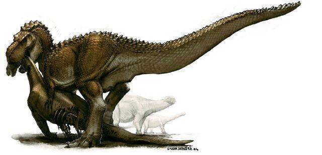 File:V rex kill.jpg