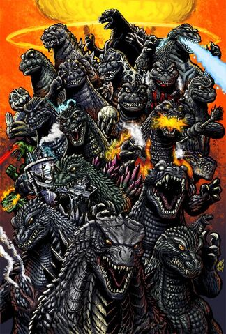 File:60 Years of Mayhem by Matt Frank.jpg