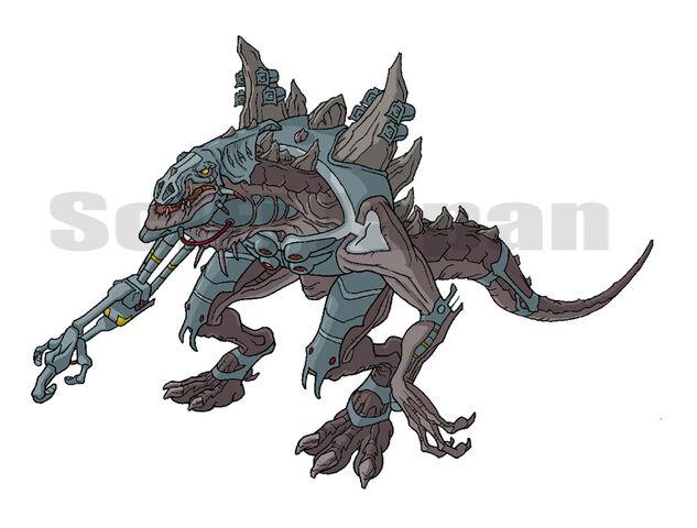 File:Cyber Godzilla 2.jpg