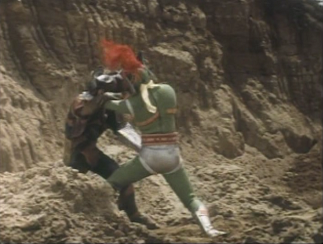 File:Go! Greenman - Episode 3 Greenman vs. Gejiru - 39.png