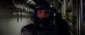 Godzilla (2014 film) - Extended Look TV Spot - 00004