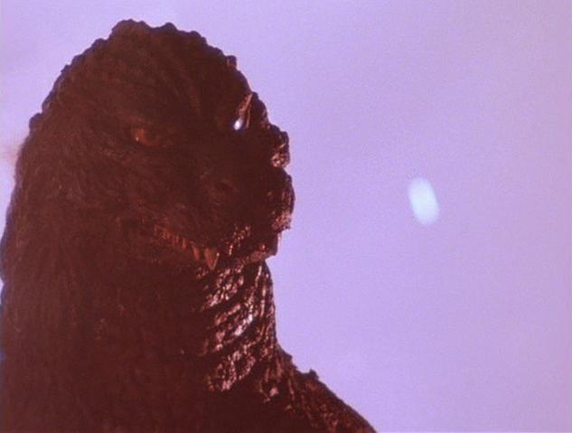 File:GVMTBFE - Godzilla Comes from the Fuji Volcano - 11.png