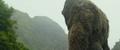 Kong Skull Island - Trailer 2 - 00019