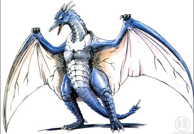 File:Original Rodan 1993 concept ver 2.png