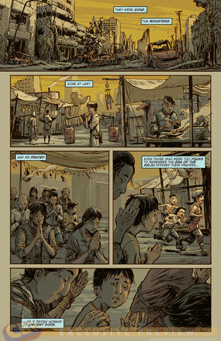File:Godzilla Cataclysm Issue 2 Page 1.jpg