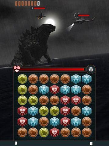 File:Godzilla Smash3 Tease Screenshot 4.jpg