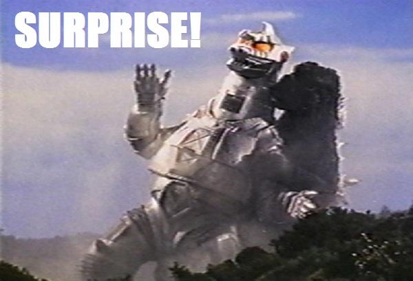 File:Godzilla meme.jpg
