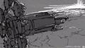 Godzilla Monster Planet - Featurette - 00020