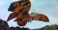 Mothra96